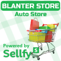 Blanter Store