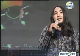 Download MP3 Stand Up Comedy Terbaru Februari 2013 - Bintang Bete & Dede Kendor