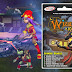 Wizard101 Shinobi Bundle