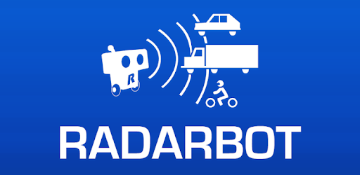 Speed Camera Detector Radarbot v6.52 (Pro) APK