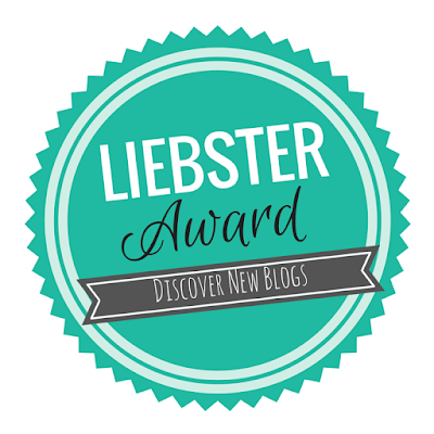 Liebster Award: 10 Travel Questions Answered By Your's Truely