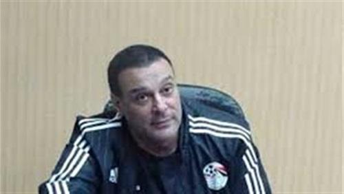 حكم مصري يدير نهائي كأس مصر حال تأهل الأهلي والزمالك