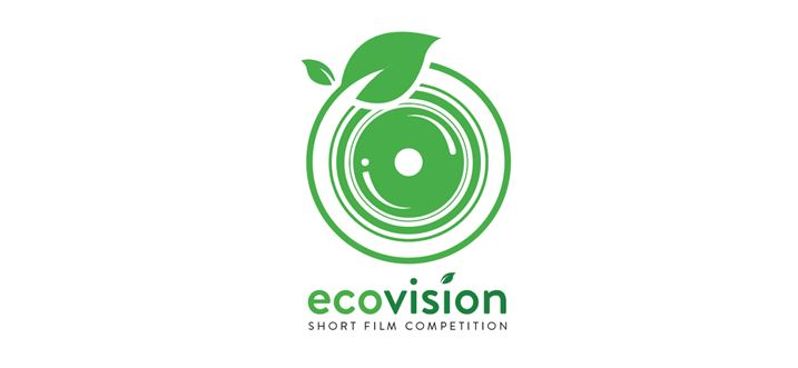 first-ever ecovision Short Film Competition