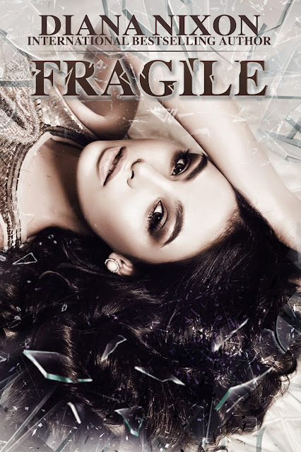 www.amazon.com/Fragile-Shattered-Book-Diana-Nixon-ebook/dp/B0777LLRCP/