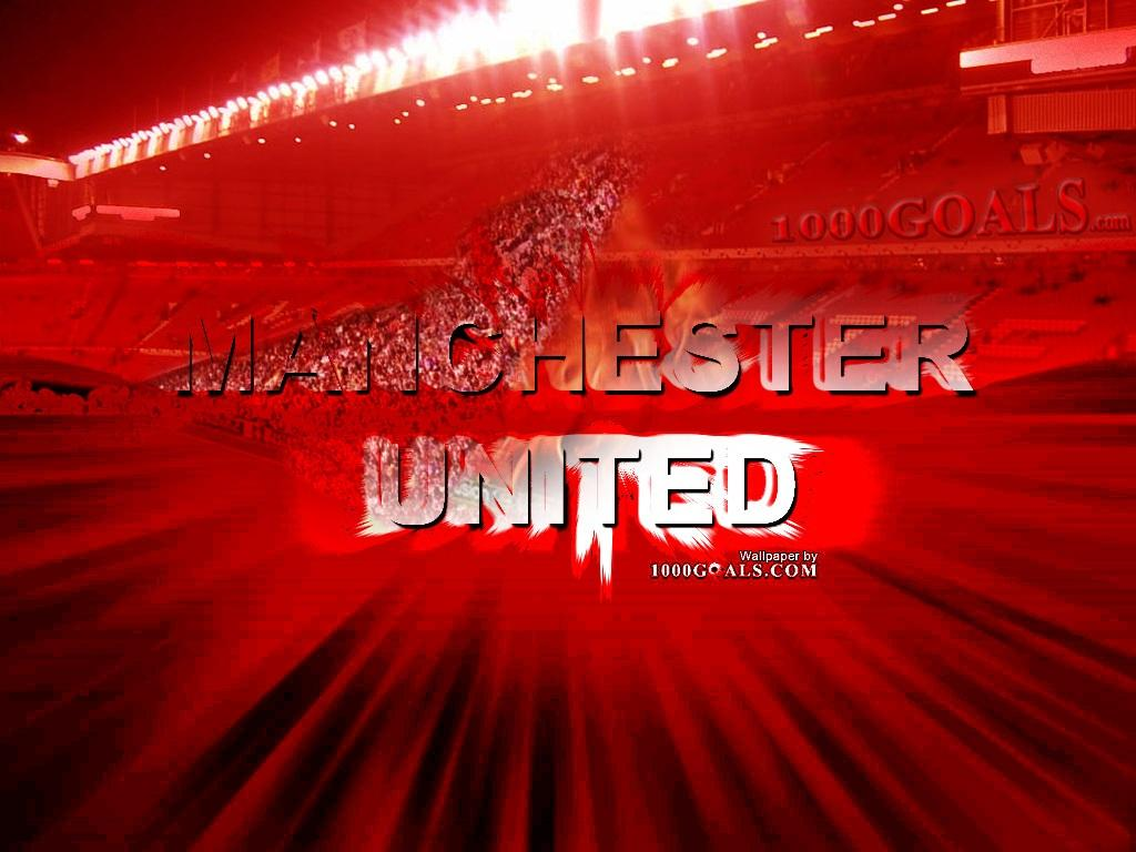 All Wallpapers Manchester United Logo