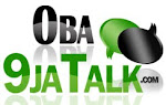 Oba9jatalk | FREE Download Gospel Music, Latest/Top Gospel Songs, videos, sermons, fashion...