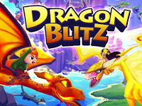 Download Dragon Blitz Apk Mod Full Character Terbaru