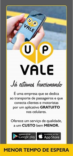 UP VALE