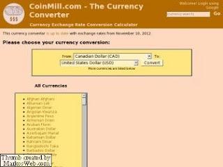 coinmill btc)