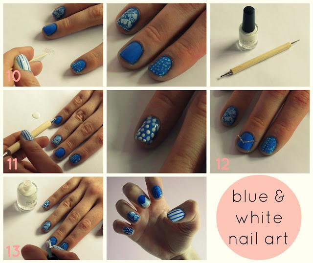Rio Professional Nail Art | Design Ideas of Nail Art
