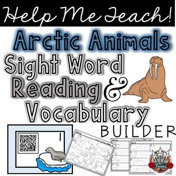 Arctic-Animals-Winter-Activities