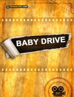 baby driver، فيلم baby driver ، فيلم baby driver للتحميل ، فيلم baby driver مترجم، فيلم baby driver Hd ، فيلم baby driver للتحميل مباشر ، فيلم baby driver للمشاهدة المباشرة