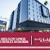 Hoteles City Express se fortalece en Colombia