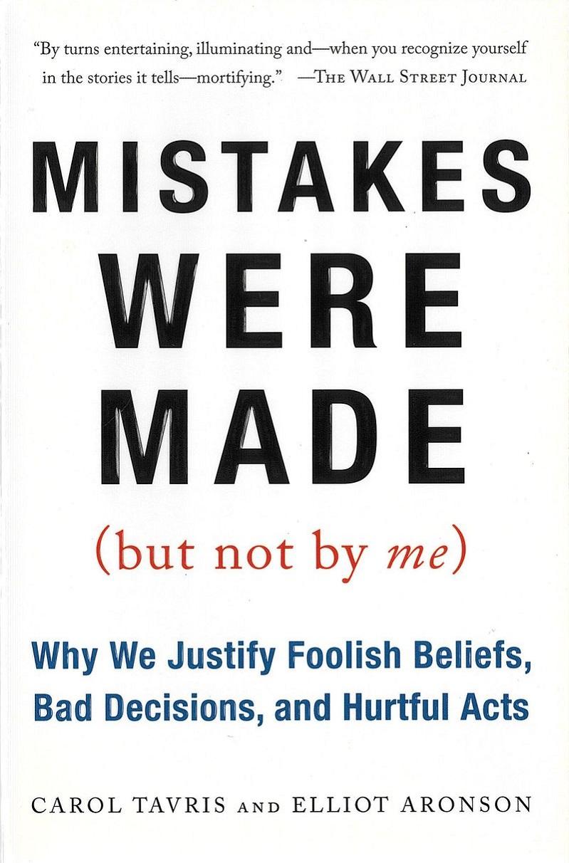 Sách hay nhất về tư duy phản biện