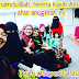 7 Kelebihan Beli Shaklee dan Daftar Ahli Shaklee Dengan Saya Dari Group SuperStarShaklee