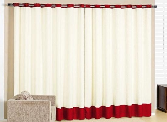 Como Escolher a Cortina Ideal Para sua Casa?