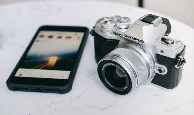 Cara Memperbanyak Follower Instagram Terbaru Tanpa Aplikasi