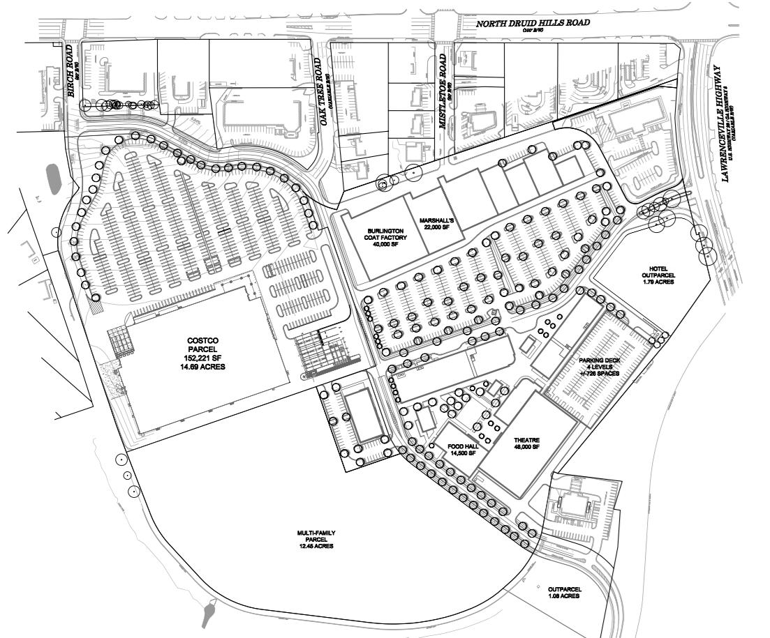 Medlock Area Neighborhood Association (MANA)