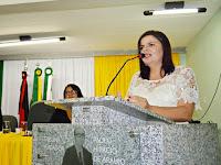 Presidente da Câmara Municipal de Picuí corre o risco de perder cargo por infidelidade partidária