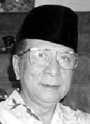 Barli Sasmitawinata Pelukis - berbagaireviews.com