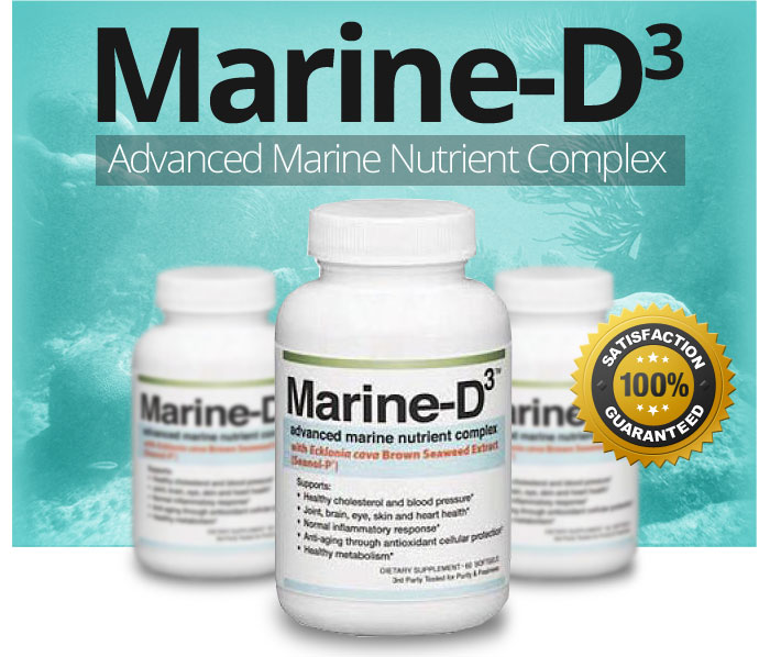 Marine-D3 Blood Sugar Angle (US,CA)
