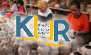 Kredit Usaha Rakyat (KUR), Modal Usaha Cocok Untuk UKM