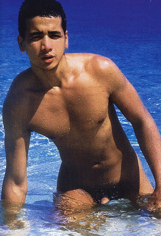pinoy bold pictures