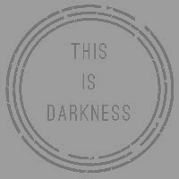 http://www.thisisdarkness.com/