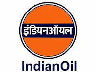 Indian Oil Corporation Limited Recruitment 2017