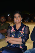 Keerthi Suresh at Nenu Local Audio Launch-thumbnail-16
