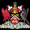 Logo Gambar Lambang Simbol Negara Trinidad dan Tobago PNG JPG ukuran 100 px