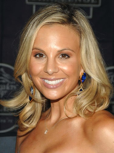 Elisabeth Hasselbeck Beautiful Hd Wallpapers  Fun Maza New-1768