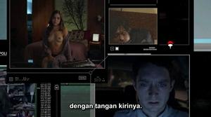 Download Film Gratis Open Windows (2014) BluRay 480p Subtitle Indonesia MP4 3gp
