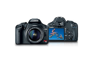 Canon EOS Rebel T1i Driver Download Windows, Canon EOS Rebel T1i Driver Download Mac