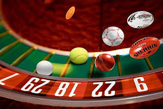 Allow Gambling, Betting on Sports as Regulated: Law Commission