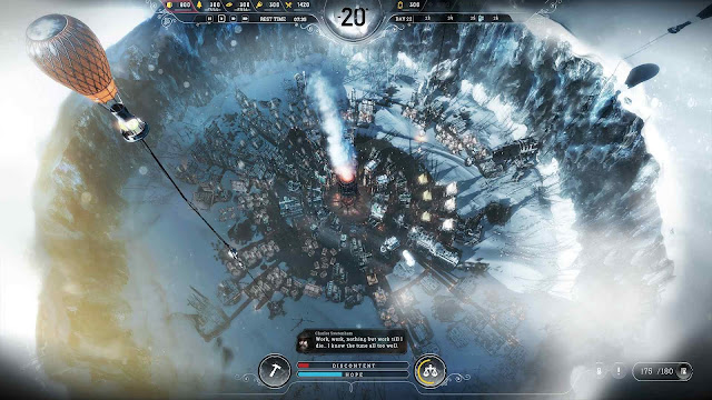 screenshot-2-of-frostpunk-pc-game-v112