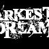 Darkest Dreams, let's talk about my first published game EVER! Part 1