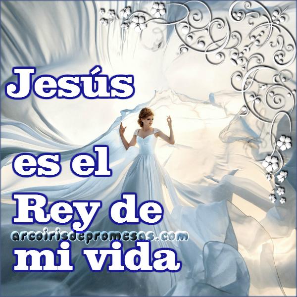 jesús me rindo a ti oraciones a dios imágenes cristianas