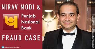 PNB Will Honor 6500 Cr Bank Guarantee