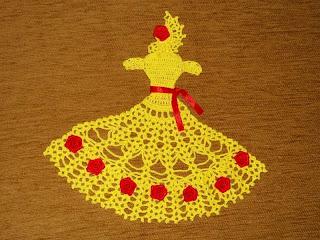 http://misiowyzakatek.blogspot.com/2013/04/sukienka.html