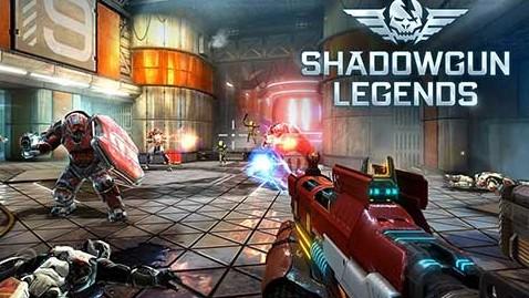 Android games, Games, Shadowgun, Shadowgun Legends, Shadowgun Legends 0.4.5, Shadowgun Legends 0.4.5 Full Apk, Shadowgun Legends 0.4.5 Full Apk + Mod, Shadowgun Legends Apk + Mod, Apk + Mod +obb, Shadowgun Legends 0.4.5 Full Apk + Mod + Obb for android, Shadowgun Legend for android,