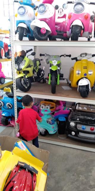syurga anak-anak, tempat beli permainan untuk anak, tempat borong permainan murah, kilang jual mainan, mainan kanak-kanak murah, Penn-Mart Toys. peta ke penn-mart toys, murahnya mainan kanak-kanak di sini, toys, tempat beli toys, tempat beli mainan anak yang murah, tempat beli hadiah harijadi anak,