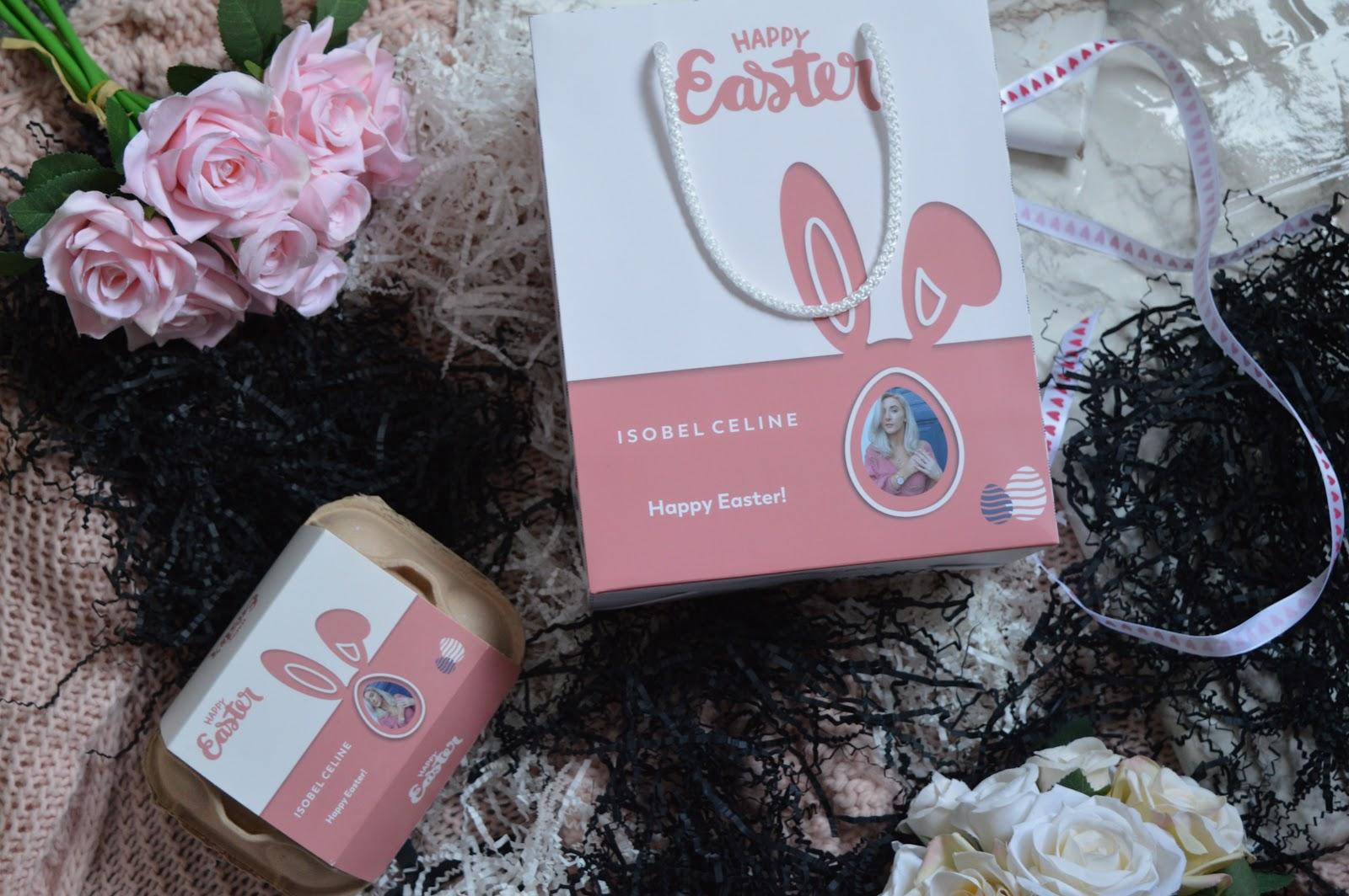 Easter Gift Guide 2019