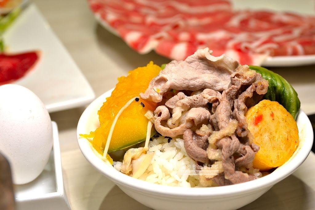 西門火鍋,西門町商業午餐,西門吃到飽火鍋