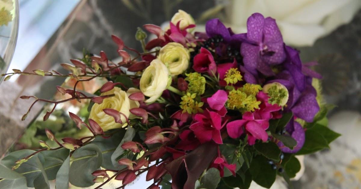 Kathleens Florist, Blackpool: Divine Wedding Bouquet
