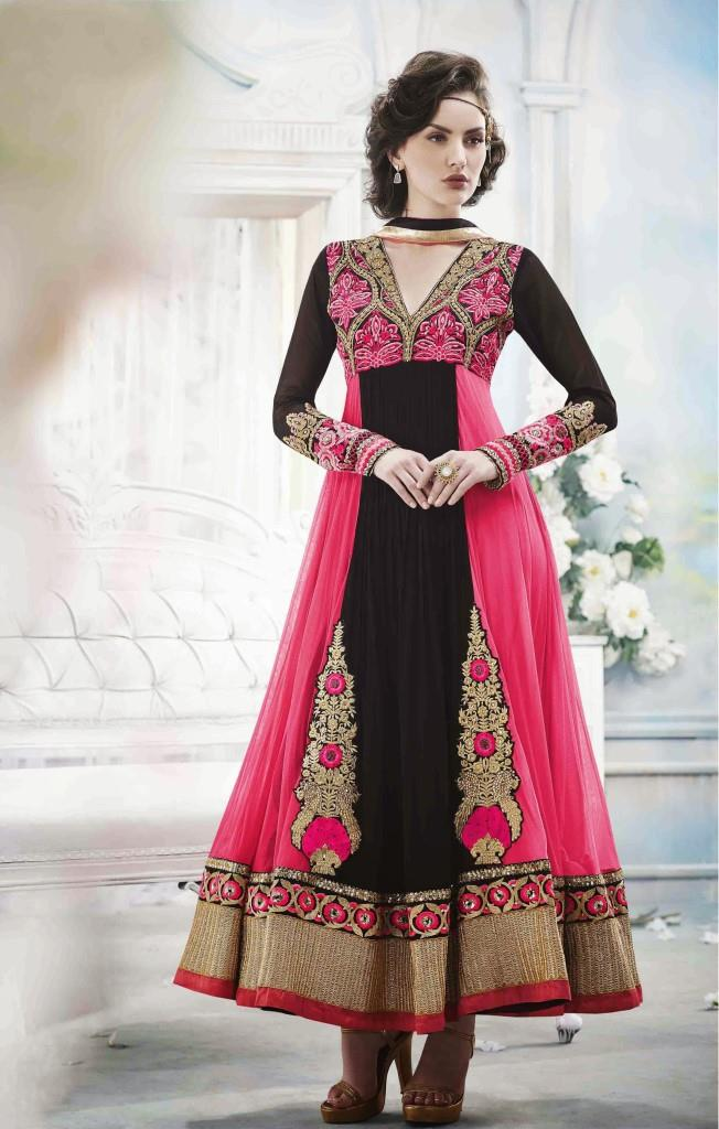 610409fe29ac5 buy anarkali suits online malaysia