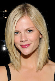 Women Long Bob Hairstyles for Various Activities