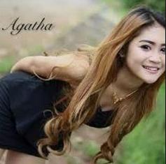 Mala Agatha Sayang 9