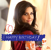 Happy Birthday To Katrina Kaif-thumbnail-1
