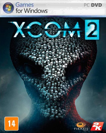 xcom2 digital deluxe edition